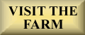 Tour the Farm